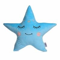 Star Plush Toy Pillow