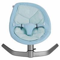 Leaf Home Type Infant Carrier