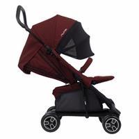 Pepp Next Baby Stroller