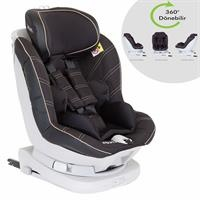 Coolfix Baby Car Seat 0-18 kg