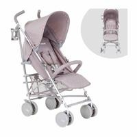 Zoom Pushchair Baby Stroller