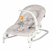 Elite Baby Bouncer Chair Carrier