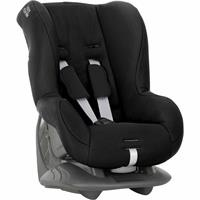 Eclipse 9-18 kg Baby Car Seat