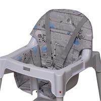 Baby Feeding High Chair Cushion