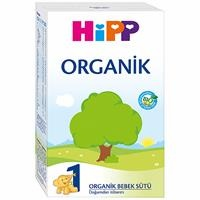 1 Organic Baby Formula Baby Food 300 g