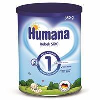 Bebek Sütü 1 350 gr