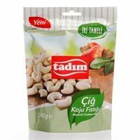 Raw Cashew 140 gr