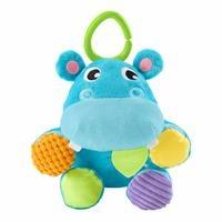 Ball Hippo