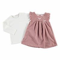 Puan 2li Takım Elbise-Sweatshirt