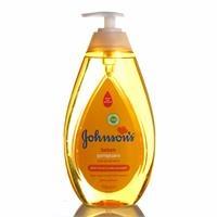 Şampuan 750 ml