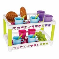 Hamarat Kitchen Set 43 pcs