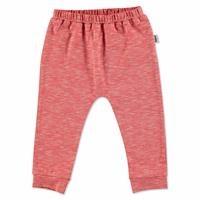 Summer Baby Vintage Supreme Pants