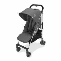 Quest ARC 2019 Pushchair Baby Stroller