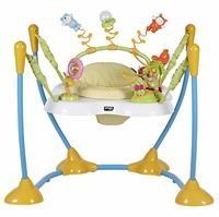 5055 Zaapy Baby Walker