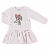 Dancer Kız Bebek Elbise