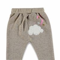 Magical Unicorn Baby Tracksuit Bottom