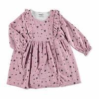 Baby Star Dress