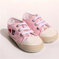 Summer Baby Girl Shoes