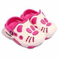 Cat Lighted Sandals