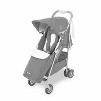 Techno XLR Bebek Arabası