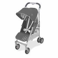 Techno ARC 2019 Lightweight Baby Stroller