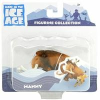 Ice Age Figure Blister