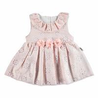 Bebek Hayal Papatya Elbise