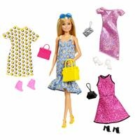 's Outfit Combinations Play Set