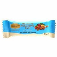 Fruit Bar 28 g