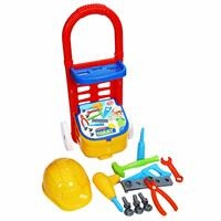 Handy Tommy Repair Kit
