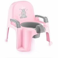 Naughty Baby Toilet Training Practical Potty