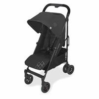 Techno ARC Pushchair Baby Stroller