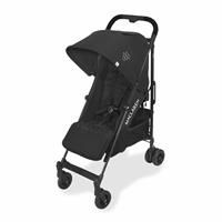 Quest ARC Pushchair Baby Stroller