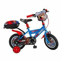 Redman Baby 3-Wheeled Bicycle