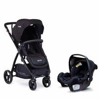Cadillac Travel System Baby Stroller