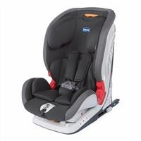 Youniverse Fix 9-36 kg Car Seat