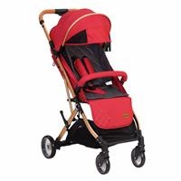 Parma Baby Stroller