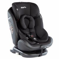 Spin Signal Baby Car Seat 0-36 kg