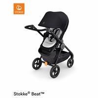 Beat Baby Stroller