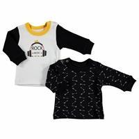 RockN Roll Baby Sweatshirt