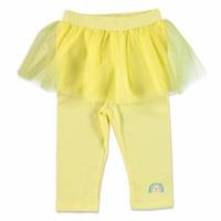 Summer Baby Girl My Rainbow Leggings
