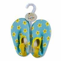 Yaz Bebek Havuz ve Deniz Ayakkabısı