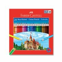 Faber Castell Bicolor Paint Pen 48 Color