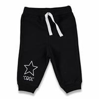 Baby Cool Star Tracksuit Trousers