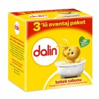 Soap-3 pack (3x100 gr)