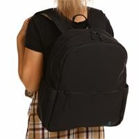 Comfort Backpack Bag