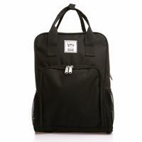 Rainbow Care Backpack Bag