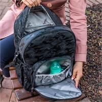 Lancel Backpack