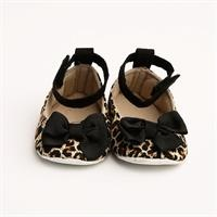 Baby Bootie Shoes