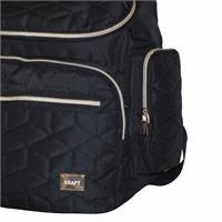 Begonia Backpack Bag
